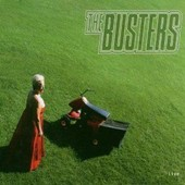 Live - Busters