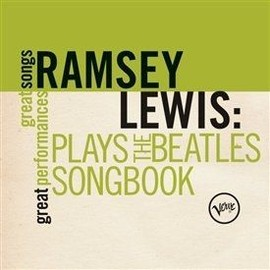 Plays The Beatles Songbook [Great Songs/Great Perf