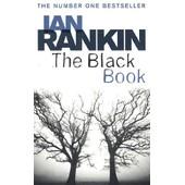 Inspector Rebus Tome 5 - The Black Book de Ian Rankin