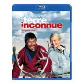 Rendez-Vous En Terre Inconnue - Virginie Efira Chez Les Tsaatans En Mongolie - Blu-Ray de Pierre Stine