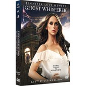 Ghost Whisperer - Saison 5 de Jennifer Love Hewitt