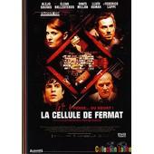 La Cellule De Fermat de Luis Piedrahita