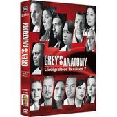 Grey's Anatomy (� Coeur Ouvert) - Saison 7