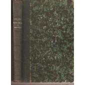 Mademoiselle Ou Madame ? - Un Drame Dans La Vie Priv�e (Nouvelles) - 1877 de William Wilkie Collins