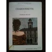 Chardonnette de Deulin Charles