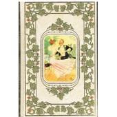 Filles De Joie Et Maisons Closes Editions De Cremille 1994 In-8, Reliure Editeur, 258p, Nbses Illustrations Be de de LAVAL Rose