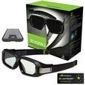 Nvidia Geforce 3d Nvision 2