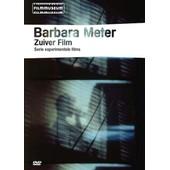 Zuiver Film de Barbara Meter