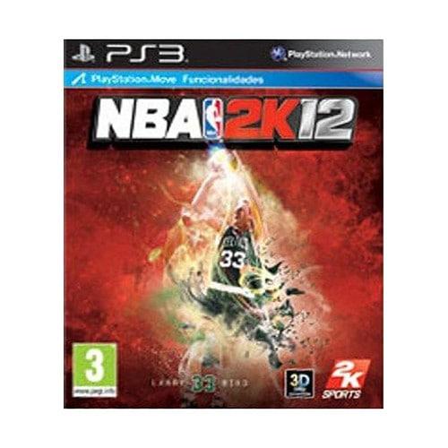 NBA 2K12 Edition Larry Bird