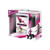 My Body Coach 2 - Fitness & Dance + 2 Halt�res