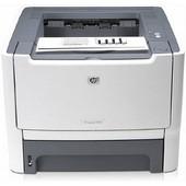 HP LaserJet P2015dn - Imprimante