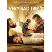 Very Bad Trip 2 de Todd Phillips