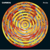 Swim - Caribou