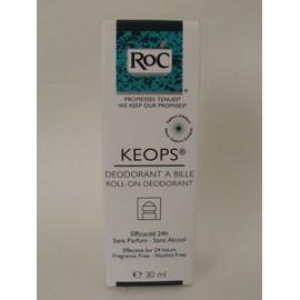 Keops D�odorant � Bille 30ml