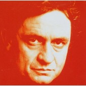 Christmas As I Knew It - Johnny Cash