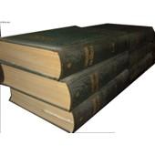 Encyclop�die Larousse Du Xx�me Si�cle de Collectif