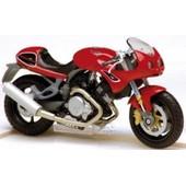 Solido 1/18 Moto Voxan V 1000 Caf� Racer
