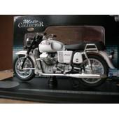 Solido 1/18 Moto Guzzi V7 Special 1971 !!!
