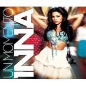 Un Momento - Inna Feat. Juan Magan