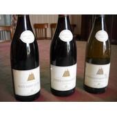 18 Bouteilles De 3 Grands Bourgognes