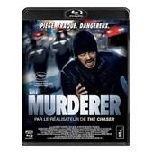 The Murderer - Blu-Ray de Na Hong-Jin