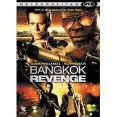 Bangkok Revenge de Prachya Pinkaew