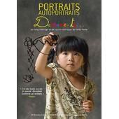 Dessine-Toi... - Portraits, Autoportraits de Gilles Porte