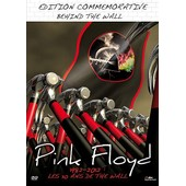 Pink Floyd - 1982-2012 : Les 30 Ans De The Wall - �dition Commemorative