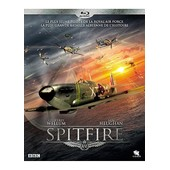 Spitfire - Blu-Ray de Matthew Whiteman