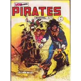 Pirates N� 98