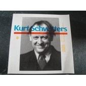 Kurt Schwitters de Collectif