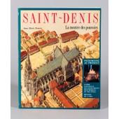 Saint Denis La Mont�e Des Pouvoirs de Anne-Marie Romero