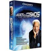 Les Secrets Du Cosmos