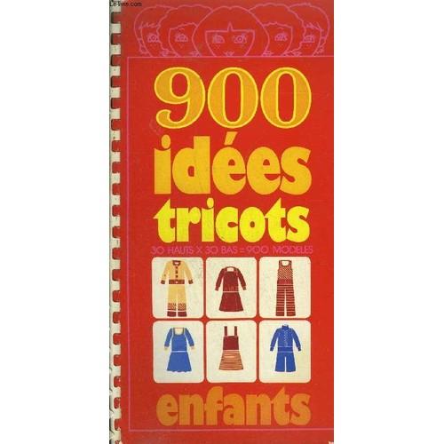 699ebd0ec4fb 900-idees-tricots-enfants-30-hauts-x-30-bas-900-modeles -de-collectif-1061471945 L.jpg