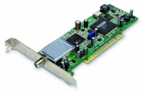 TV TECHNISAT SkyStar S2 DVB S2 PCI