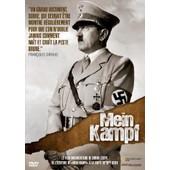 Mein Kampf de Erwin Leiser
