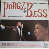 Porgy And Bess - Ella Fitzgerald Louis Armstrong