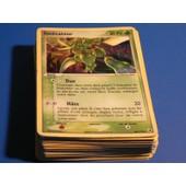Paquet De 48 Cartes Pok�mon