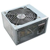 LC420H-12 - 420W