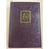 Oeuvres Completes En 14 Volumes de Marcel Pagnol
