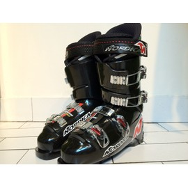 Chaussures Nordica