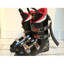 Chaussons Nordica Dobermann Pro 130