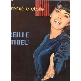 """""""La Première Etoile"""" [Ed.Limitée 33t Original avec Bonus Poster]"""