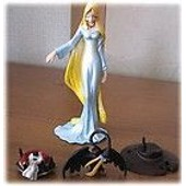 Figurine Albator Galaxy Express 999 Miime Collector 1999