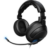 Casque ROCCAT Kave Solid 5.1 Gaming Casque