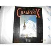 Photography Chamonix de Jean Marc Porte