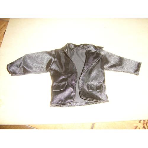veste, prix veste - ShopandBuy.fr ba2340fd736