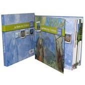 Livre Des Timbres France 2011 de LA POSTE
