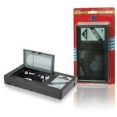 Cassette Adaptatrice Vhs-C > Vhs