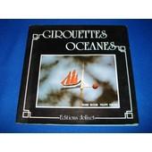 Girouettes Oceanes de Musson Marine Foucault Phil